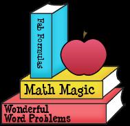 mm8_textbooks