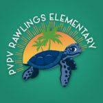 PVPV Rawlings Elementary