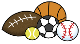 sf7_balls1