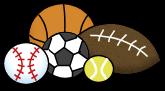 sf7_balls2