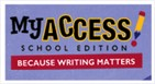 Myaccess Writing