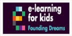 elearning for kids