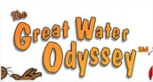 great water odyssey
