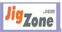 jig zone