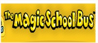 magic schoolbus