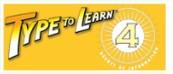 type 2 learn4